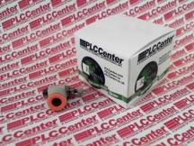 SMC AS1201F-01-06