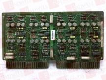 FANUC 44A398768-G01