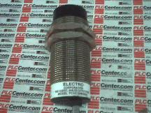 ELECTRO CORP .PCUC30M30AV