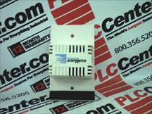 TCS BASYS CONTROLS TCS/1000-T2-9-R