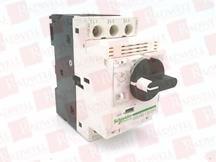 SCHNEIDER ELECTRIC GV2P22