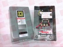 SCHNEIDER ELECTRIC 8536-SCG3-V02-AH20S