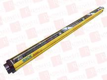 SICK OPTIC ELECTRONIC M40E-034023RB0