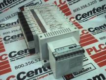 SMC VV5Q21-06C6SG-S-15-6B-P