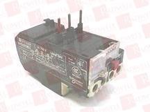 SCHNEIDER ELECTRIC LR2-D1306C
