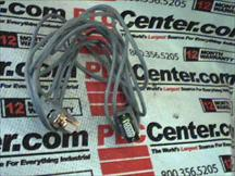 JSC WIRE AND CABLE 6091