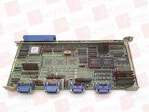 FANUC A16B-1211-0062