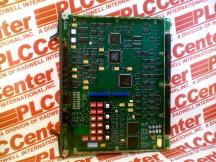 NORTHERN TELECOM NT5D12AH