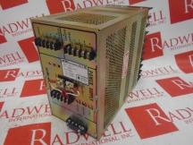 ACDC RT301-3