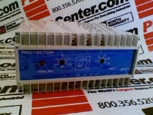 TE CONNECTIVITY 256-PATU