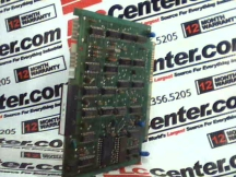 INVENSYS A-11460