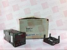 DYNAPAR T50612000