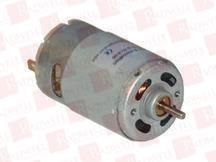 ANAHEIM AUTOMATION BDR-52-69-120V-12000