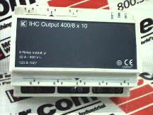 SCHNEIDER ELECTRIC 120B1027