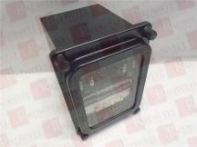 GENERAL ELECTRIC 121AC51B2A