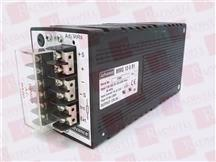 ADVANCE PRODUCT SERVICES MMG-12-5