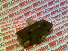 SUMMIT ELECTRONICS BZ-2RQ733