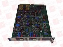 AMETEK TM-2477-VXX-MHH-RE-V10