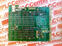 MODICON AS-S210-000
