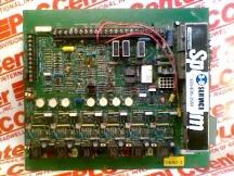 EMERSON Y22-004005