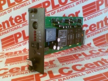 USON CORP 405A300B
