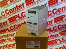 BALLUFF BAE-PS-XA-1W-24-050-003