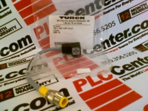 TURCK ELEKTRONIK TC8S 2-L653-0.2M-RS 5.3T