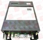 SSD DRIVES 590-A03509