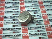 UTC FIRE & SECURITY COMPANY 32100-0