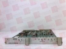 ITW E501FB
