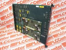 TAYLOR ELECTRONICS 6227BZ10200