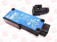 SICK OPTIC ELECTRONIC WT18-3P610