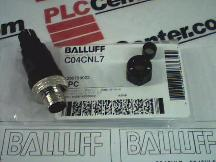 BALLUFF C04CNL7