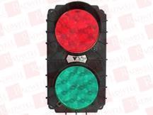 TRI LITE SG10B-24RG-LED