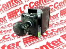 GENERAL ELECTRIC 16SB1CA19X2
