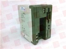 SCHNEIDER ELECTRIC PC-E984-265