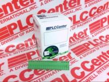 PHOENIX CONTACT MSTB 2 5/20-G