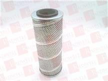 HYDRAULIC FILTER DIVISION 933116Q