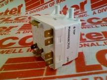 ELECTRICA RVA4AN0B