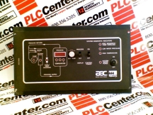 AEC INTERNATIONAL AO804128