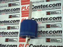 GATEWAY COMPUTER BL-G5300L-1
