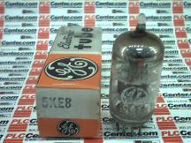 GE RCA 5KE8