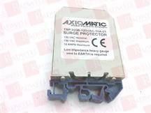 AXIOMATIC TSPWG6120VAC10A