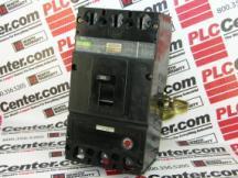 FUJI ELECTRIC BU-JSA3200