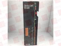 ELECTRO CRAFT DM-10