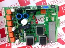 CMC MO-07407