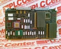 TAYLOR ELECTRONICS 6026BZ10400F