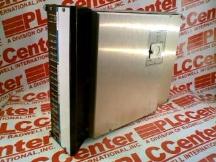 SCHNEIDER ELECTRIC B239