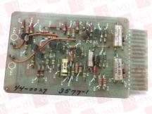 GETTYS MODICON 44-0027