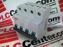 SCHNEIDER ELECTRIC 24690
